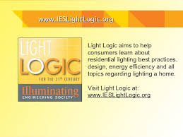 home lighting design 101 lighting design 101 wall grazing and washing
