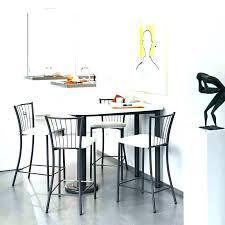 bar de cuisine alinea alinea table bar alinea table de cuisine chaise bar alinea table de