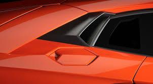 lamborghini aventador limo price lamborghini aventador lp700 4 2011 at 2011 geneva motor by