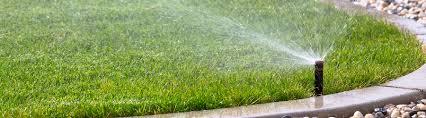 sprinkler system installation myrtle beach irrigation xstream
