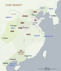 map of china and cities china maps helpful for planning your trip