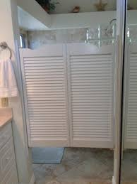 interior louvered doors home depot pinecroft 30 in x 42 in louvered wood cafe door 853042 at the