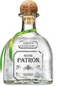 martini rossi sweet vermouth martini u0026 rossi sweet vermouth broudy u0027s liquors