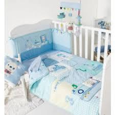 Argos Bed Sets Argos Baby Bedroom Sets Www Redglobalmx Org
