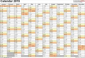 free printable excel templates xls employee shift schedule