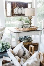 5 best sources for neutral fall decor inspiration u2022 miss in the