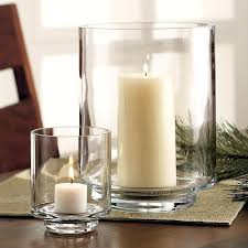 Hurricane Candle Holders Hurricane Candles Creative Of Ideas For Large Hurricane Candle