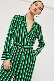 green jumpsuits topshop playsuits jumpsuits green topshop fashion topshop sale