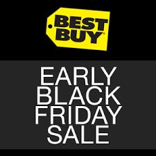black friday sales best deals best buy u0027s early black friday sale on nov 7 black friday 2017