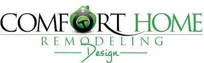 comfort home remodeling design remodeling in chicago