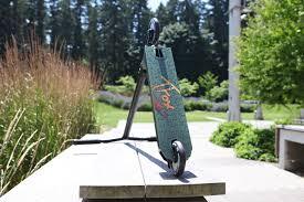 best skateboard ramps for pro scooters pros u0026 beginners