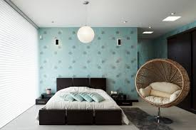 cool bedroom gallery on plus 39 bedrooms you have to see
