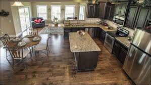 kitchen how to make kitchen cabinets painted kitchen cabinet