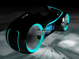 Tron Legacy Light Cycle Tron Legacy Light Cycle By Divinitymagic On Deviantart
