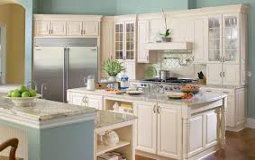 old white kitchen cabinets insight base kitchen cabinets with drawers tags 18 inch cabinet