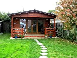 Backyard Offices Garden Offices Shed Building U2014 Optimizing Home Decor