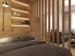 wooden divider modern 3 splitting the difference with 10 creative