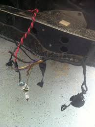 more help please horn wiring bmw m3 forum com e30 m3 e36