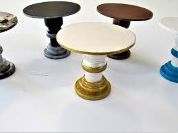 small foyer table ls 1 16 scale foyer tables small tables miniature tables tiny tables