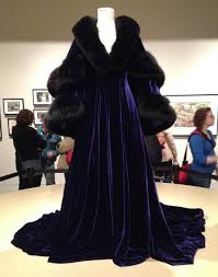 Gone With The Wind Curtain Dress Scarlet O U0027hara U0027s Dresses Displayed After Restoration