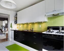 green kitchen backsplash green tile backsplash houzz