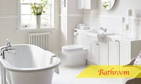 bathroom accessories selangor kitchen equipments supply kuala