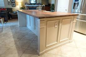 kitchen island vancouver custom island kitchen custom kitchen island vancouver biceptendontear