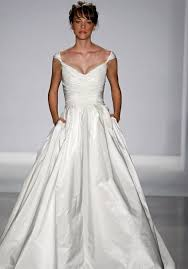 wedding dress with pockets the new it wedding dress the pocket wedding dress stylefrizz