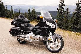100 2006 owners manual gold wing 1800 38 best gold wing