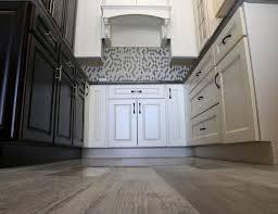 Floor Decor Arlington Heights Il by Kitchen Cabinets Arlington Heights Kitchen And Bath Masters