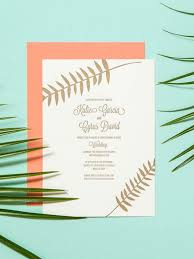 wedding invitations for cheap wedding invitation ideas cheap card invites stationary