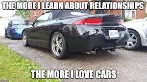 Car Guy Meme - just car guy things imgflip