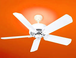 what direction for ceiling fan in winter direction ceiling fan winter yepi club