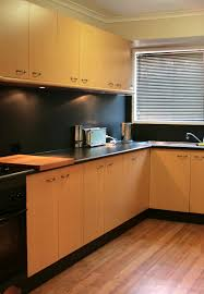 get the freshest kitchen countertop trends maryland virginia