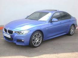 used bmw i series for sale used 2015 bmw 3 series 320i a f30 auto for sale auto trader