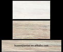 Decoration Hs Code Carpet Tile Hs Code Carpet Vidalondon
