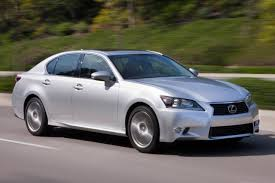 lexus wagon interior used 2013 lexus gs 350 for sale pricing u0026 features edmunds