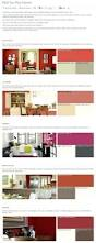 interior paint color palette alternatux com benjamininterior medium image for favorite popular best selling shades of red interior paint color palettes from benjamininterior
