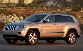 jeep laredo 2010 jeep grand cherokee 2010 wallpapers and hd images car pixel
