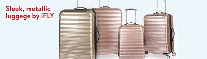 best black friday online deals for luggage luggage every day low prices walmart com