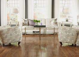 46 best laminate flohr images on laminate flooring