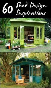 best ideas about shed houses pinterest farmhouse outdoor maybe this collection will inspire you build your own now