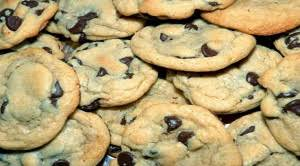 top spots to buy cookies in philadelphia cbs philly