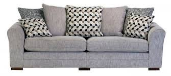 Sofas Dundee Living Room Sofas Chairs Furniture Ranges U0026 More Gillies