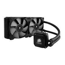 black friday pc component deals pc gaming gaming computers pc games best buy