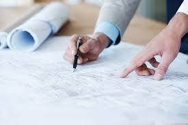 Home Floor Plans Designer Homepage Caruso Homes