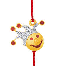 buy rakhi online 61 best all in one images on in india diwali gifts