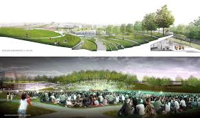 sylvan theater by weiss manfredi and olin 07