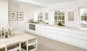kitchen extraordinary the white kitchen green and white kitchen