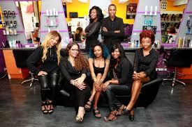 Salon De Coiffure Bio Toulouse by Salon De Coiffure Afro Postiche Montpellier Royal Hair U0026 Beauty